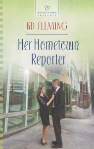 HerHometownReporter