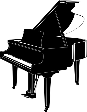grand-piano-illustration-1210722