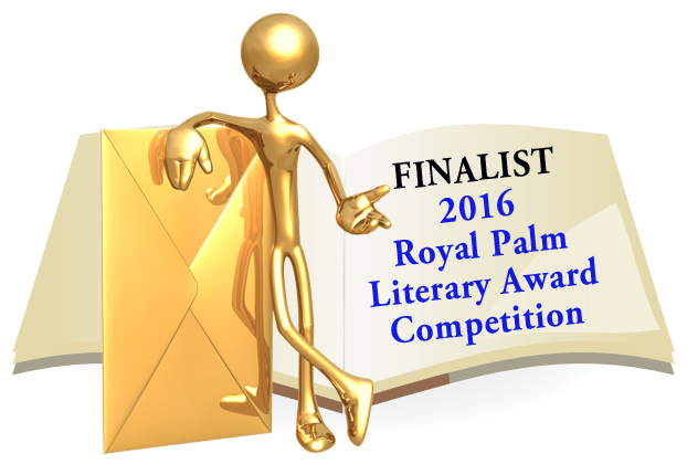 RPLA_16_Finalist_Badge