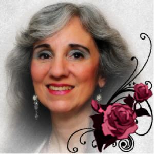 Carol J. Post avatar